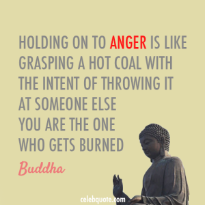 buddha-best-quotes-5