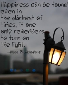 dumbledore-quotes-happiness